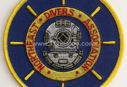 northeast divers association