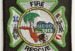 seminole county florida public safety