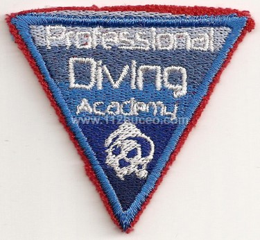 professional_diving_academy.jpg