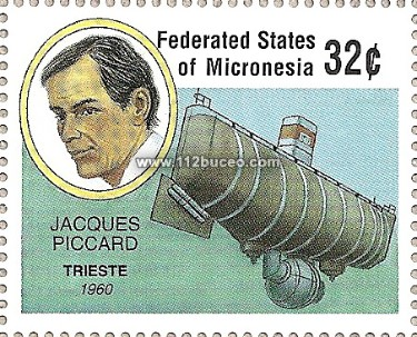 micronesia_pioners_of_the_deep_jacques_piccard_trieste.jpg