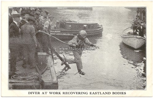 diver_work_recovering_eastland_bodies.jpg