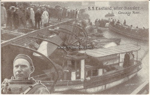 eastland_after_disaster.jpg
